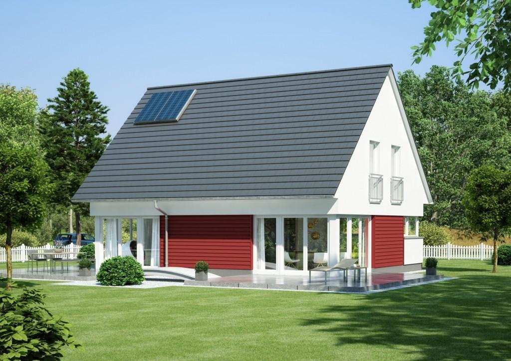 heinz von heiden kfw 70 effizienzhaus h user und immobilien. Black Bedroom Furniture Sets. Home Design Ideas