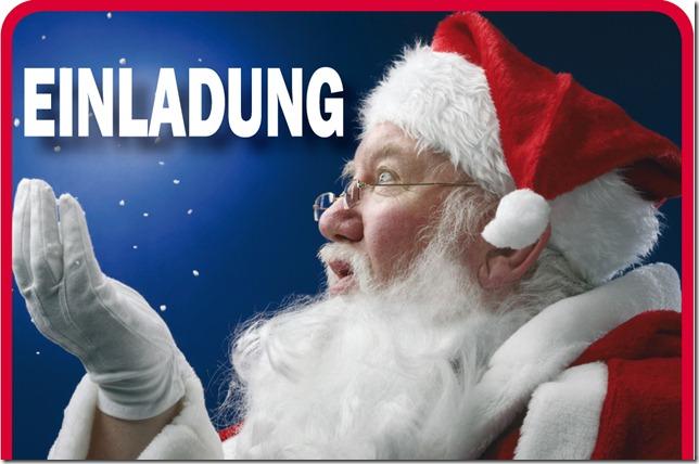 Adventsmarkt_Blankenheim_Einladung