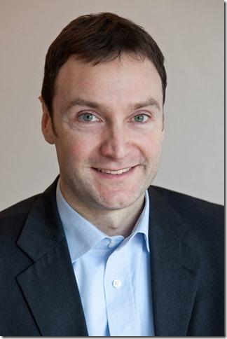 Stuttgarter Rechtsanwalt Marius Breucker aus der Kanzlei Wüterich Breucker