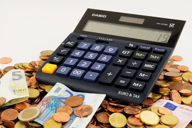 Gesundheitskarte Sozialversicherung - Auf dem Weg zum Grundeinkommen - Michael Blachy