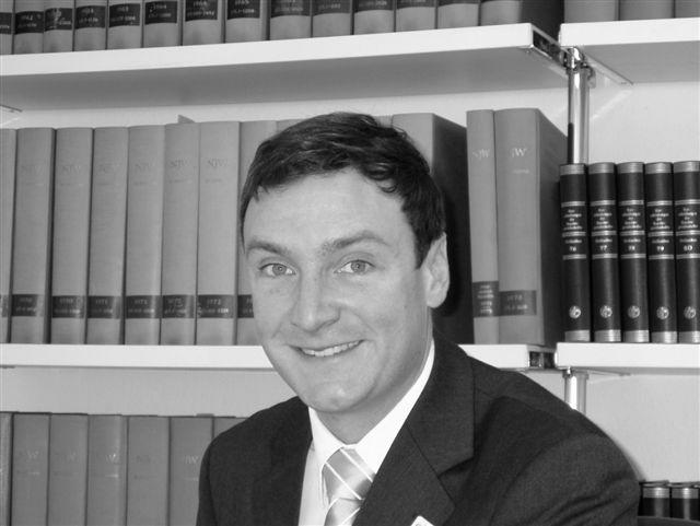 Dr. Marius Breucker (Herausgeber) Die Kleine Reihe: Schiller für Juristen: Zitate für und wider Recht und Gerechtigkeit