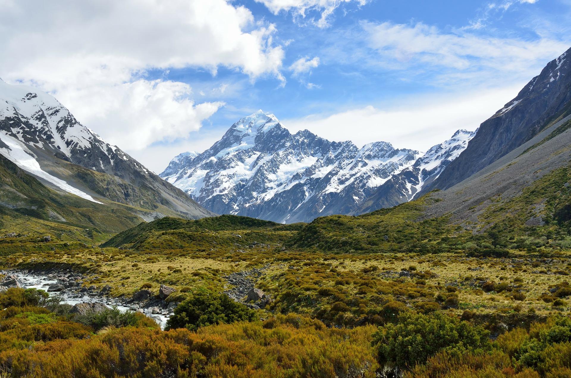 mountains_new-zealand_aoraki