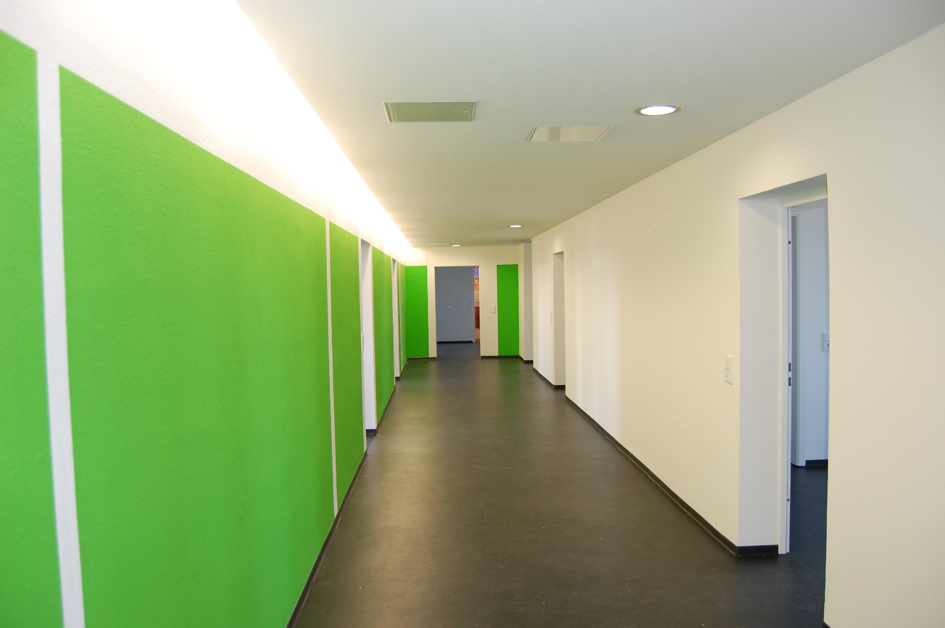 Heag Wohnbau - So wohnt man als Student in Darmstadt