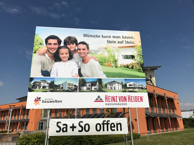 KC Kuppenheim Schild_web