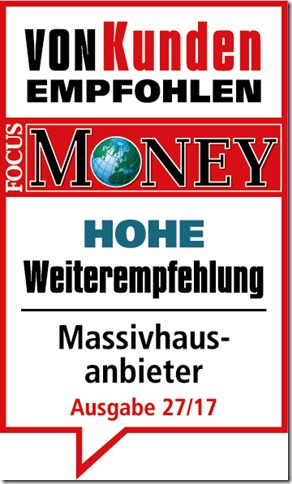 Hohe_Massivhausanbieter